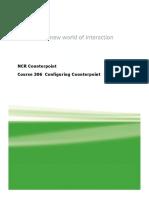 306-ConfiguringCPTrainingManual