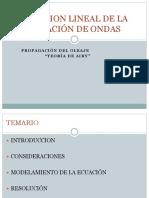 SOLUCION_LINEAL_DE_LA_ECUACION_DE_ONDAS.pdf