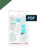 Mapa Ivinhema - Revisado-model