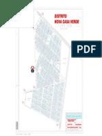 Nova Casa Verde Dr Sandro_layout1