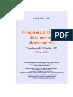 Adler Complement_Nevrose.pdf
