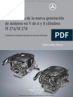 manual-motores-v6-v8-m276-m278-mercedes-benz-combustion-sistemas-refrigeracion-lubricacion-electrico-electronico.pdf