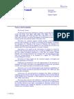 300817 UNIFIL Draft Res. Blue - (E)