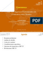 Presentacion_NIIF_15