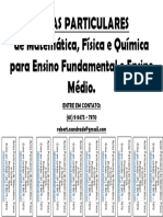 AULAS PARTICULARES  de Matemática.pdf