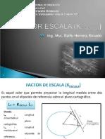 factordeescala-130727084940-phpapp02