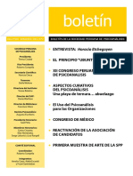 BOLETIN-PSICOANALISIS-SETIEMBRE-Version-GENERAL. ETCHEGOYEN.pdf