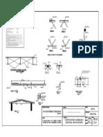 07.-Plano Taller Mecanico_Coishco Techo (1)-Model