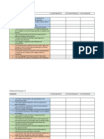 datanotebook gr  5 outcomes