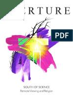 Aperture Issue 29