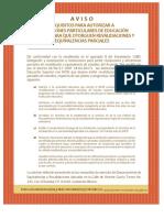 avisoparticularesrevalidacion(1)