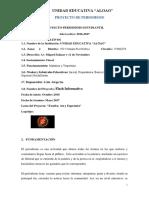 proyectoperiodismo-