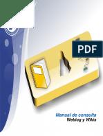 Weblog_wikis.pdf