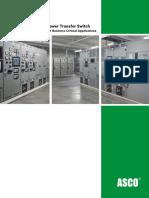 c3a1gua-fria-dimensionamento-coluna-de-distribuic3a7c3a3o.pdf