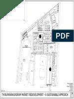 final market dwg-Model.pdf