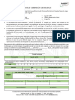 SolicitudDeTramiteDeRevisionDeEstudios_2017-1 (1).pdf