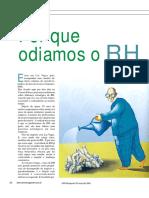 Por_que_odiamos_o_RH.pdf