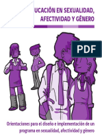 sexualidad-nov.pdf