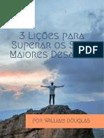 Livro William Douglas Pdf
