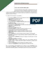 CASO I ELECCION DE MERCADOS.docx