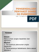 raw-3.pptx