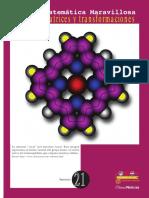 fasciculo21.pdf