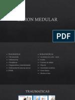 LESION MEDULAR.pptx