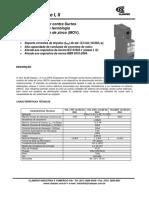 VCL125-60kASLIM.pdf