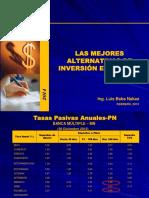 ALTERNATIVAS_INVERSION_-_31.12.12 (1)