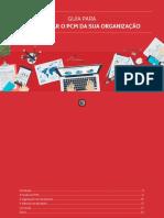 1494965017estruturar_pcm.pdf