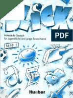 Blick Arbeitsbuch.pdf