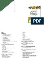 APRENDIZ_DE_BRUJA.pdf