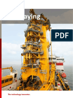 Royal_IHC_Pipelaying_brochure.pdf