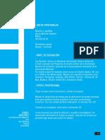 Hoja de Vida Daniel M 17-ene.pdf