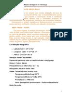 Supermercados Paguemenos - Loja 25 - EIV - 14.05.2016.doc