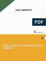 PPT_01 S Mineria y Medio Ambiente (2)