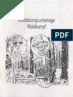 118576649-Ausbildungsunterlage-Waldkampf.pdf