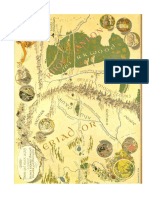 MERP - 0001 - Middle-Earth-Map.pdf