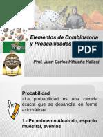TÉCNICAS DE CONTEO_0.pptx