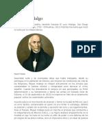 Miguel Hidalgo.pdf