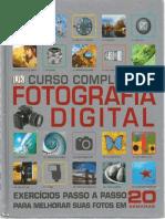 Curso Completo de Fotografia Digital.compressed