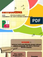 Lapkas Eritroderma1.pptx