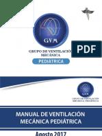 Manual GVMP