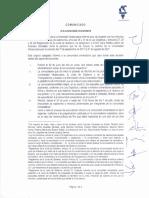 Junta de Gobierno  Rectora UV 2017
