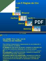 CINCOREGLASDEORO.pdf
