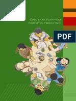 Guia Planificar pro y prod.pdf