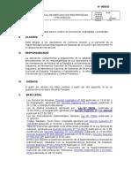 INTA-PE_00_06_V2