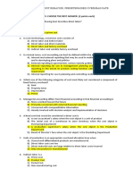 Chapters 1 to 3 (answers).doc