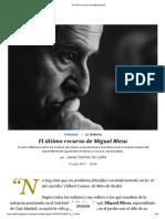 El último recurso de Miguel Blesa-JGL.pdf