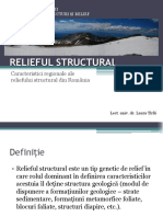 08_08_09_29RELIEFUL_STRUCTURAL.pdf